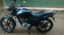 Fan - 2010