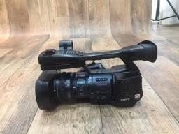 Filmadora Sony EX-1