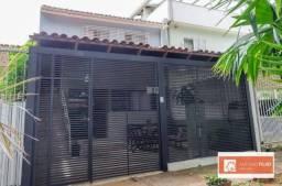 Casa com duplex 5 quartos, Asa Sul SHIGS 711, Brasília.