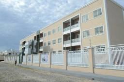 Apartamento de 02 Quartos, Novo e Pronto Pra Morar , No Programa Minha Casa Minha Vida!!!!