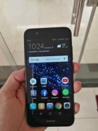 Huawei nova 2 4/64 3 meses de uso e sem detalhes.
