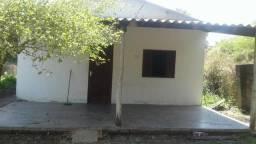 Alugo Casa em Porto Murtinho - MS