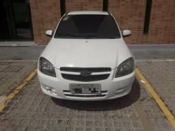 Chevrolet Celta - 2012 Completo - 2012