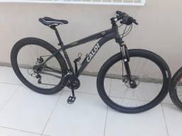 Bike caloi 29