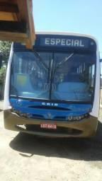 Onibus - 2003
