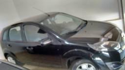 Ford fiesta hatch - 2010