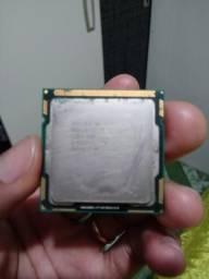Processador i3-530