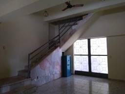 Oportunidade de morar bem em Paranáiba - MS