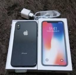 06474bd35eb vendo iphone
