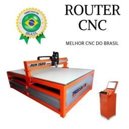 Super Oferta de Router CNC Corte e Usinagem de Alta Precisão