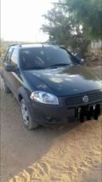 Fiat strada cd 2013 - 2013