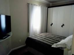 Apartamento a venda no bairro Aririu/ Palhoça