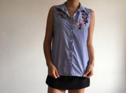 afd09aff77831 Camisas e camisetas - Mooca