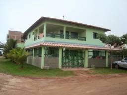 Preço especial a partir de 28/01: Casa da Daniele na Praia dos Castelhanos