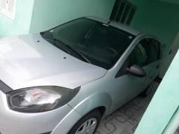 Ford Fiesta Fiesta 1.0 2012 - 2012