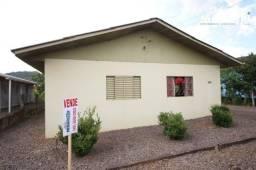 Casa à venda com 3 dormitórios em Centro, Jaborá cod:3375