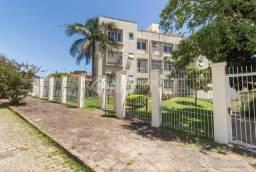 Apartamento para alugar com 2 dormitórios em Medianeira, Porto alegre cod:246504