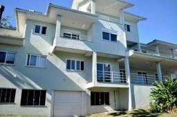 Casa para alugar com 4 dormitórios em Santo antônio de lisboa, Florianópolis cod:35772