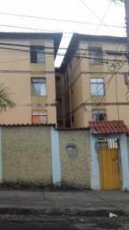 Ap residencial sevilha camargos