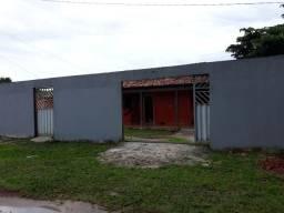 Vendo casa de sítio localizado na comunidade arraial do Carmo a 7km de inhangapi