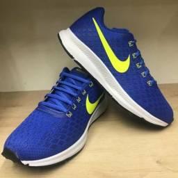 4aeda30e815 Tênis Nike Pegasus 35 - (38 ao 43)