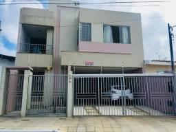 Casa na Avenida Nivalda Lima Figueiredo;433
