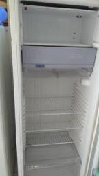 Geladeira 380l Consul com Dispenser para Água gelada