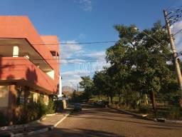 Loja comercial à venda em Morada do vale iii, Governador valadares cod:0034