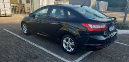 Focus S Powershift 2.0!! Barbada - 2014