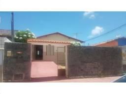Casa em Nova Parnamirim - Próx. Av. Abel Cabral