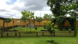 Alphaville 2 - 419 m²