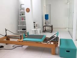 Estudio de Pilates Usado