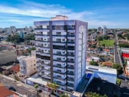 Apartamentos no Lidíce 120 e 125 m² - com 3 suítes