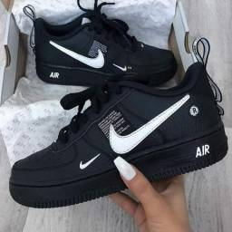 Nike Air Force 1ªL