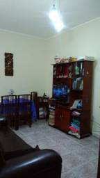 Apartamento Térreo (tipo casa) - Pilares - 2 Quartos