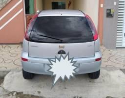 Corsa Hatch Maxx 1.0 - 2007
