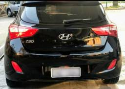 Lindo carro à venda Hyundai I30 2014 - 2014