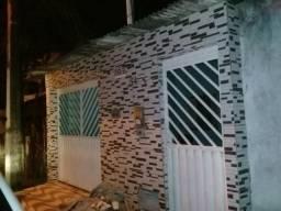 Casa no cambolo em porto seguro bahia aceito carro como pati do pagamento
