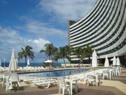 Temporada de Carnaval 2020 - Ondina Apart Hotel