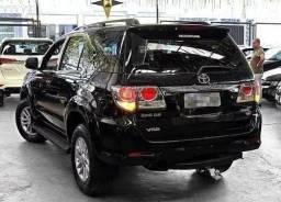 Toyota Hilux 3.0 - 2012
