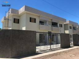 Ref. 341. Excelente Casa na Conceição