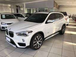 BMW X1 2016/2016 X25i c/ TETO SOLAR - 2016