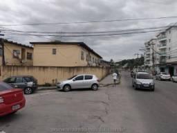 (A728)Apartamento no Colubandê com 2 Quartos.Só 100.000,00