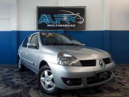 Renault Clio Sedan Privilege - 2006
