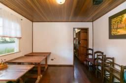 Imóvel 6 ambientes Direto com o Proprietário - Jardim Social, 7384