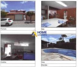 Casa à venda com 3 dormitórios em Parque iracema, Maranguape cod:50389