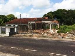 Terreno à venda em Pirapora, Castanhal cod:X56092