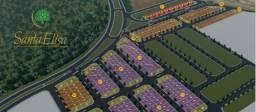 Terreno para alugar em Jardim boa vista, Sertaozinho cod:L8138