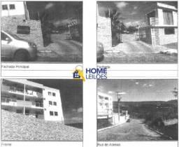 Apartamento à venda com 2 dormitórios cod:49589
