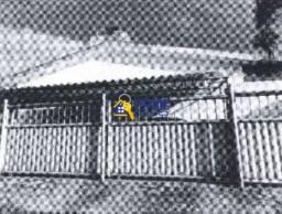 Casa à venda com 1 dormitórios em Comercial norte, Bayeux cod:49631